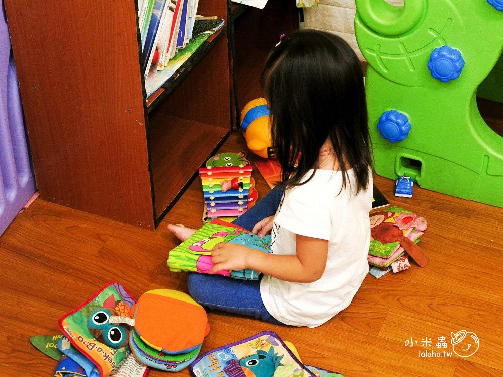 三民高中站│麋鹿小館 有兒童遊戲區的親子餐廳 蘆洲平價義大利麵/早午餐/下午茶