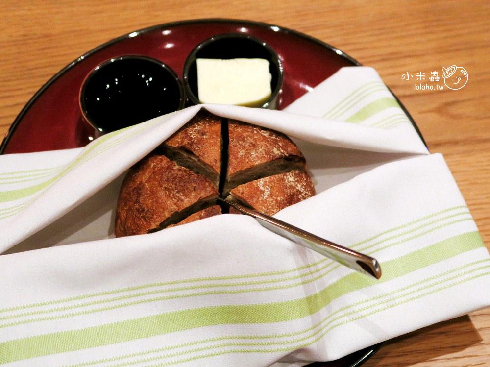 松山站美食  que原木燒烤餐廳 坐擁17樓全景觀美景 台北松山意舍酒店慶生約會餐廳