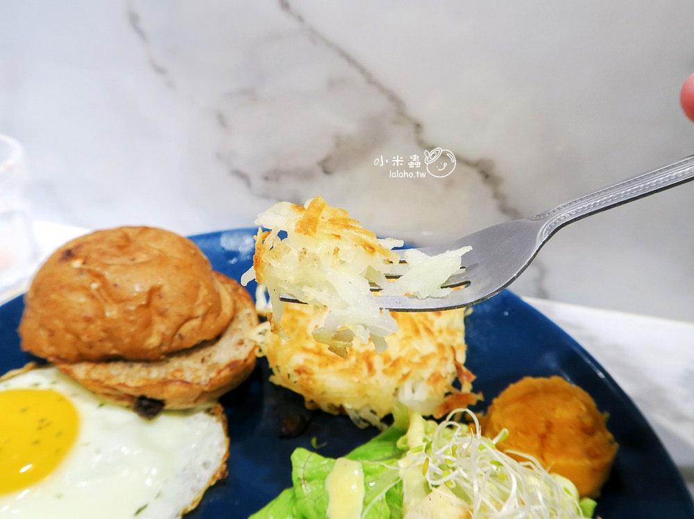 三民高中|丄青初食 網美一定會喜歡的IG打卡美食 蘆洲早午餐/蛋餅/吐司/刈包/鬆餅