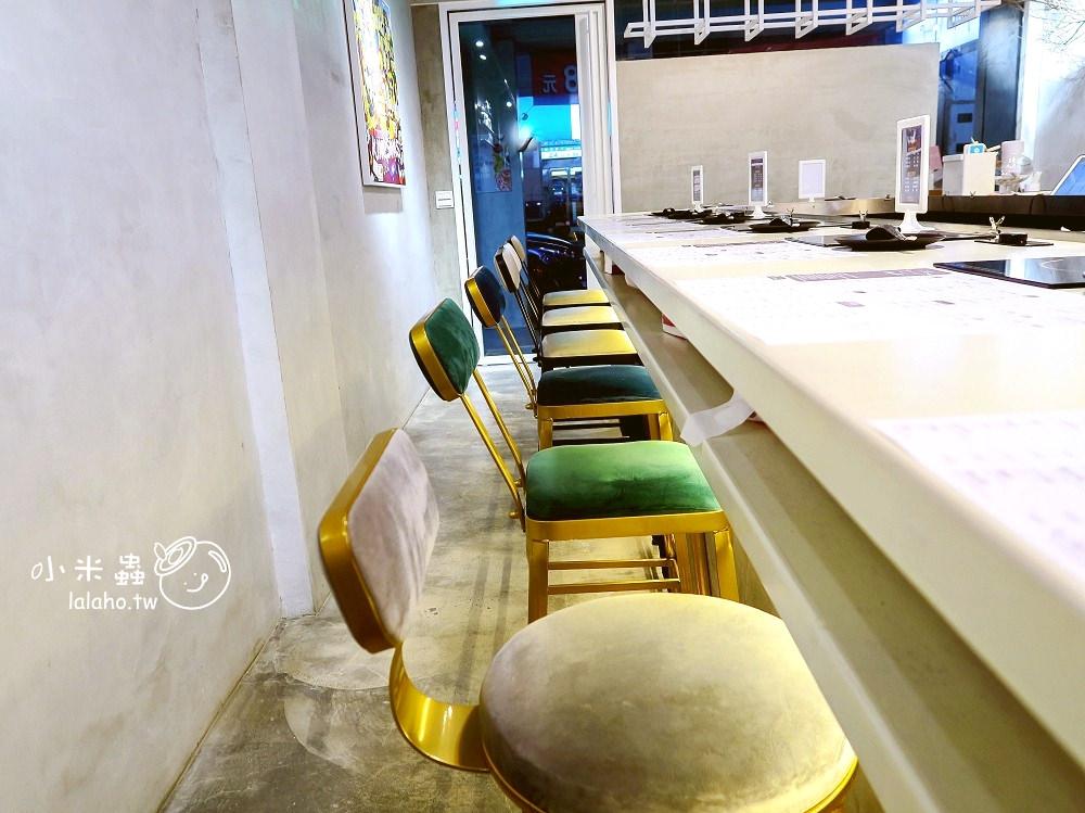 灰鍋 文青風格裝潢,網美最愛的打卡餐廳!平價涮涮鍋 商業午餐熱賣中!南京復興火鍋