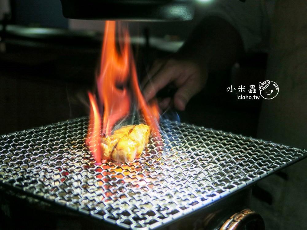 永春站美食|牛若丸和牛燒肉割烹 台北店  和牛與海鮮的美味饗宴!信義區和牛、無菜單料理